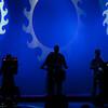 DSC_7889 Drummers NACF 2013