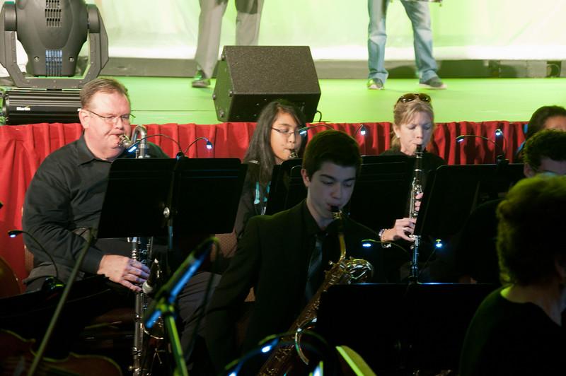 DSC_7894 Terry n Orchestra NACF 2013
