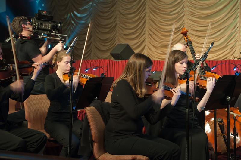 DSC_7898 Orchestra NACF 2013