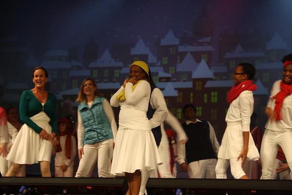 NACF Dress 20151209