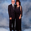 California_Kominsky_PortraitStudio_LifetouchPhotos-41