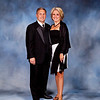 Delaware_PortraitStudio_LifetouchPhotos-13