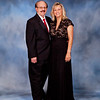 Florida_PortraitStudio_LifetouchPhotos-75