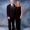 Arkansas_Walter_PortraitStudio_LifetouchPhotos-2