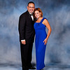 Connecticut_PortraitStudio_LifetouchPhotos-36