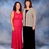 California_Nollan_PortraitStudio_LifetouchPhotos-27