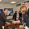SenManchin_LifetouchPhotos-2