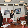 SenManchin_LifetouchPhotos-6