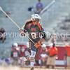 NAIA Lacrosse National Invitational 2016