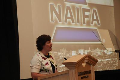 NAIFA_0644