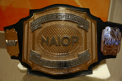 NAIOP 001