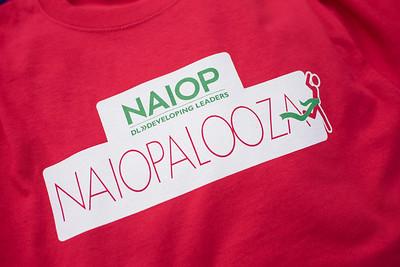 20191018_NAIOP_020