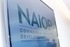 NAIOP004