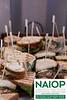 NAIOP 05 06-1