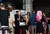NAIOP_61816Event_012