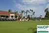 NAIOP001