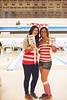 11_NAIOP_Event_Bowling_11th_Annual_MiraMesaLanes
