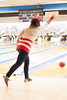 15_NAIOP_Event_Bowling_11th_Annual_MiraMesaLanes