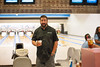 9_NAIOP_Event_Bowling_11th_Annual_MiraMesaLanes