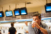 7_NAIOP_Event_Bowling_11th_Annual_MiraMesaLanes