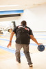 14_NAIOP_Event_Bowling_11th_Annual_MiraMesaLanes