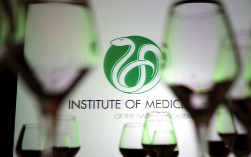 Slideshow video of the 2013 Institute of Medicine (IOM) Annual Meeting in Washington DC, October 19-21, 2013. Photos and slideshow by Amy Hart.