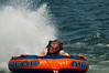 _KD37044 2016-07-21 Name South Boating Afternoon