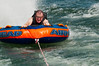 _KD37046 2016-07-21 Name South Boating Afternoon