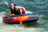 _KD37040 2016-07-21 Name South Boating Afternoon