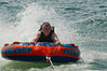 _KD37043 2016-07-21 Name South Boating Afternoon
