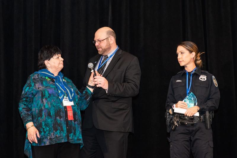 Nami Conf 2019-39