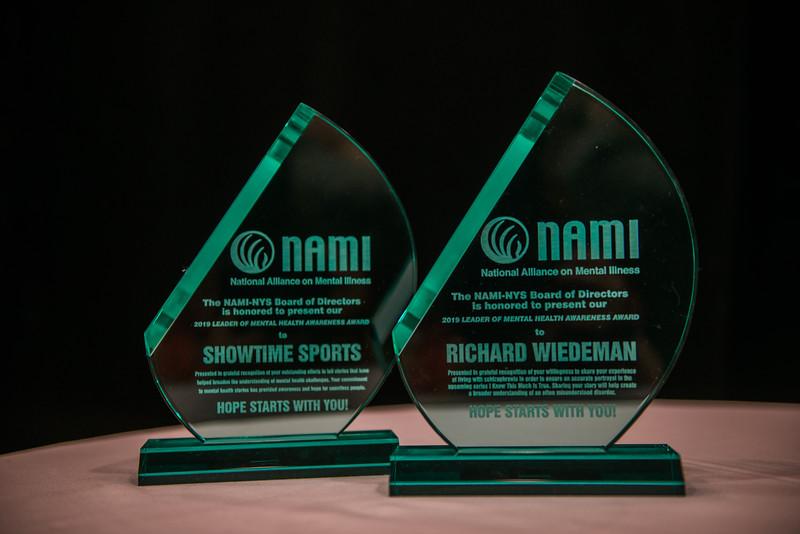 Nami Conf 2019-186