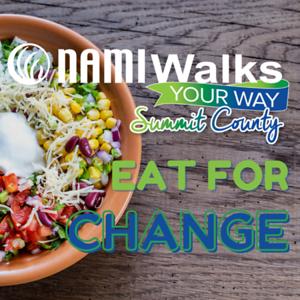 Eat For Change 2 insta