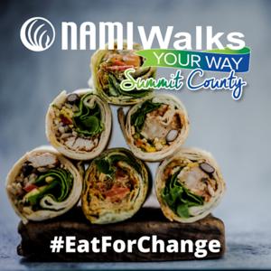 Eat For Change insta