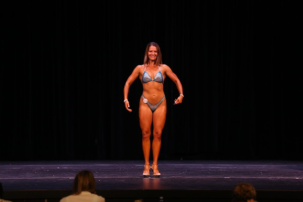34- Kayleigh Cleary