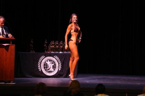 65- Katie Gassmann