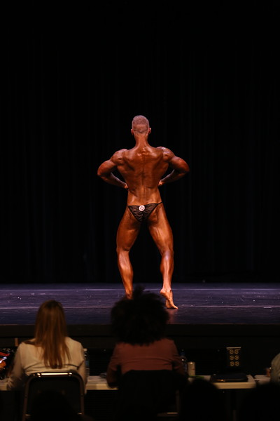 72- Brandon Dhaene