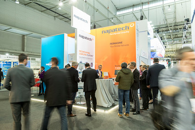 NAPATECH MWC 2018 LOW RESOLUTION