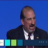 NAR CEO Bob Goldberg talked about the importance of grassroots participation.