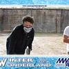 MWR WinterWonderland 2021010