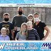 MWR WinterWonderland 2021005