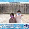 MWR WinterWonderland 2021003