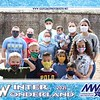 MWR WinterWonderland 2021009
