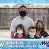 MWR WinterWonderland 2021004