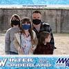 MWR WinterWonderland 2021011