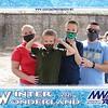 MWR WinterWonderland 2021008