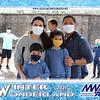 MWR WinterWonderland 2021006