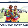 003 - Pensacola Naval Hospital Command Picnic 2018 -