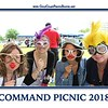 010 - Pensacola Naval Hospital Command Picnic 2018 -