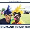 006 - Pensacola Naval Hospital Command Picnic 2018 -